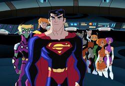 Superman (Legion of Superheroes)2.jpg