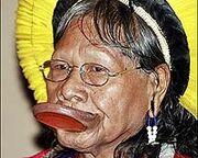 Raoni-metyktire-kayapo-indian-amazon-tribe-bg.jpg