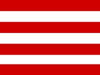 Lauraflag.jpg