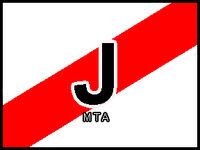 Juncaflag.jpg