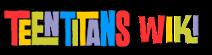 Wiki Los Jóvenes Titanes