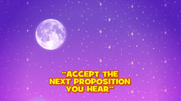 Accept the Next Proposition You Hear Titlecard.png