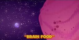 Braincarta.jpg