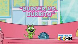 Burger vs Burrito Carta.jpg