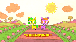 Friendship title card.png