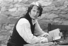 Jean Valjean Neeson.jpg