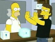 Simpsons-apple.jpg
