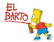 El Barto.png