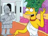 Simpsons Comics 70