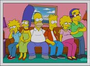The Simpsons 17