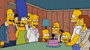 Cumpleaños del tio tyrone simpson