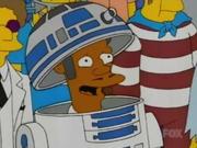 Apu R2-D2