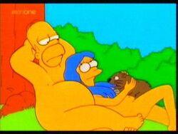 Simpsons Bible Stories (10).JPG