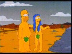 Simpsons Bible Stories (18).JPG