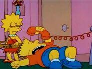 Bart2