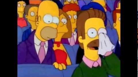 Momentos Graciosos De Los Simpson(LATINO)PARTE 2