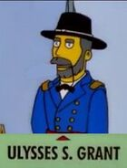 Ulysses S. Grant 2