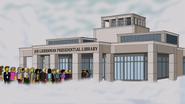 800px-Joe Lieberman Presidential Library