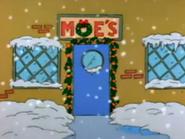 185px-Moe's Christmas
