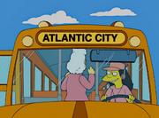 Atlantic City Reference