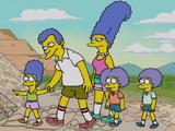 Familia Bouvier