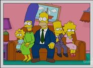 The Simpsons Image 2