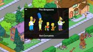 Simpsons-tapped-out-refresh-screen03 656x369
