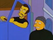 Homer to the Max 11.JPG
