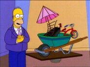 Simpsons---Modern-Art-modern-art-313271 320 240
