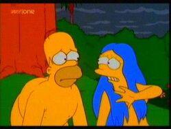Simpsons Bible Stories (14).JPG