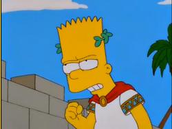 Sueño Bart.PNG