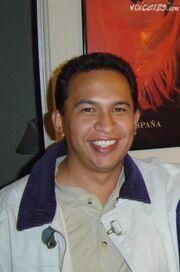 Víctor Manuel Espinoza.jpg