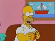 Homer to the Max 6.JPG