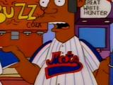 Apu American