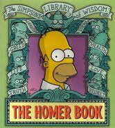 Wisdom-Homer