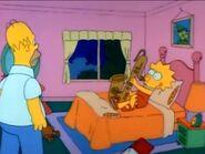 Homero2