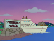 250px-Springfield harbor.png
