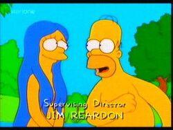 Simpsons Bible Stories (3).JPG