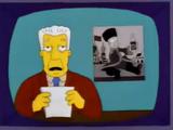 Referencias a Rusia en Los Simpson
