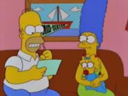 Homer to the Max 4.JPG