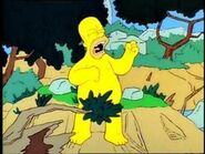 The Call Of The Simpsons5