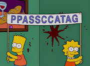 PPASSCCATAG
