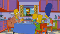 A Tree Grows in Springfield promo 4