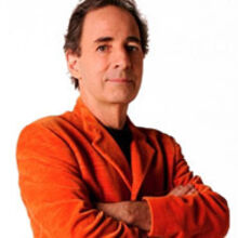 Harry Shearer 3.jpg