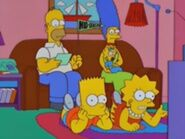 Homer to the Max 5