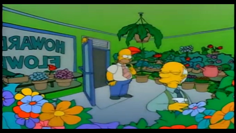 Florist (Lugar)