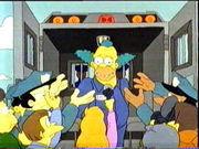 Krusty bajo arresto.jpg