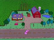 Groovy Grove Natural Farm