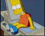 Simpsons17