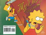 Simpsons Comics 9